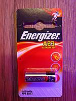 Батарейки высоковольтные Energizer A23, фото 1