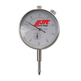 Индикатор стрелочного типа 0-10мм (Нутрометр) (5501 JTC)