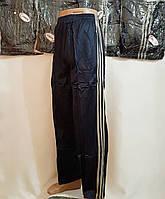 Мужские спортивные штаны ассорти , фото 1