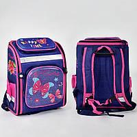 99edd4fcf971 Школьный детский рюкзак