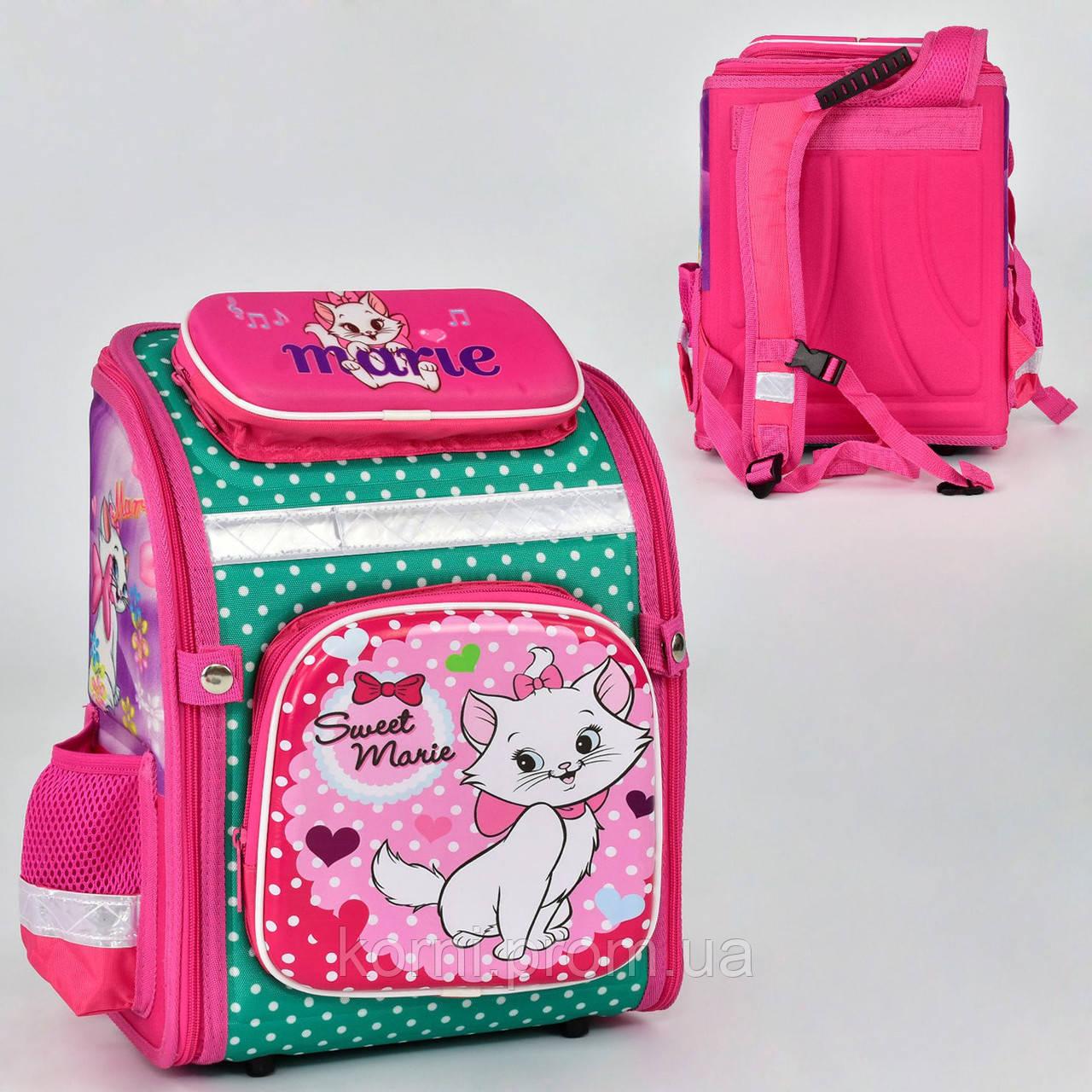 67a7e43e1226 Детский школьный рюкзак