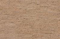 Пробка Bamboo Toscana Wicanders DekWall Ambiance