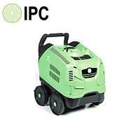 Аппарат высокого давления с нагревом воды IPC PW-H28 D1713P T