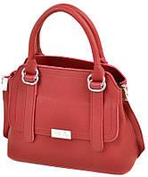 e98f26bde9c5 Женская сумка ALEX RAI 7-01 9936-2 red купить женскую сумку недорого
