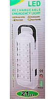 Світлодіодна панель LED 21