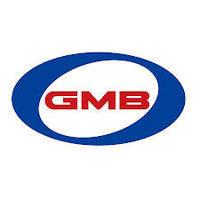 Помпа Mazda 323 BA BJ (GMB)