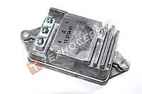 Коммутатор транзисторный ГАЗ-53, 5312, 3307, 66, 3302, 2410, УАЗ (13-3734000) Украина