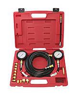 Тестер проверки давления масла КПП 22 пр. Force 922G6 F