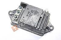 Коммутатор электронный, коммутатор транзисторный ТК 102, ПАЗ, ГАЗ, ЗИЛ, ЛАЗ, ЛиАЗ (ТК102-3734000)