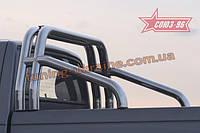 "Рама в кузов ""шалаш"" d 76 Союз 96 на Ford Ranger 1998-2006"