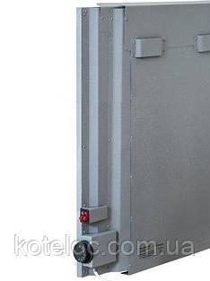 Био-конвектор ПКК 700, фото 2