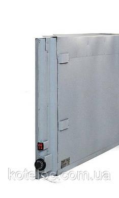 Био-конвектор ПКК 1350, фото 2