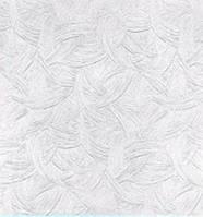 Плита потолочная без швов Аврора