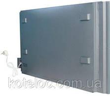 Био-конвектор ПКК 1350Е, фото 2