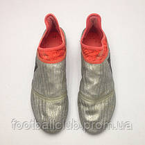 Adidas X 16+ Purechaos FG, фото 2
