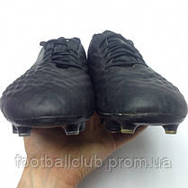 Nike Magista Opus II TC FG, фото 2