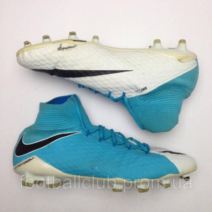Nike Hypervenom Phatal III FG