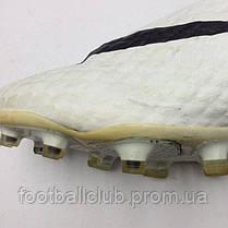 Nike Hypervenom Phatal III FG, фото 3