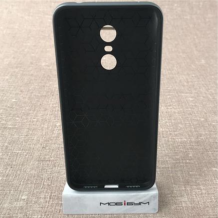 Чехол iPaky Xiaomi Redmi 5 Plus grey, фото 2