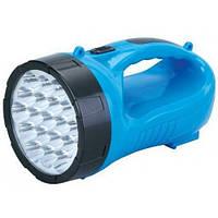 Ліхтар 2819 на 19 LED