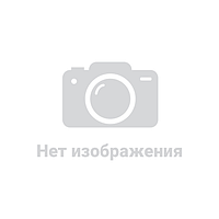 Колодка тормозная задняя (к-кт 4шт) Газель