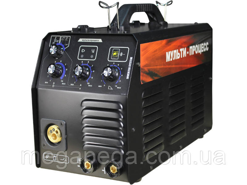 Сварочный аппарат полуавтомат титан сварочный аппарат инверторный пониженного напряжения