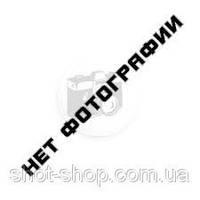 Шланг тормозной задний Гзель (пр-во,Белорусия)