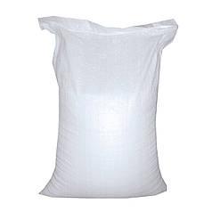 Мешок полипропиленовый 55*100 см на 50 кг