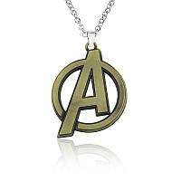 Кулон GeekLand Мстителей Avengers 10.62.b