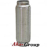 Гофра глушителя LSA LA DIB 304 60 х 250, фото 1