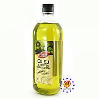 Масло из виноградных косточек  Sottile Gusto 1 л