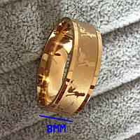 Кольцо, ювелирная бижутерия