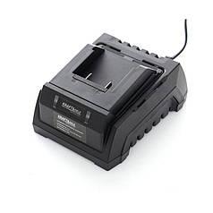 Зарядное устройство Kraft&Dele PROSERIES KD1780