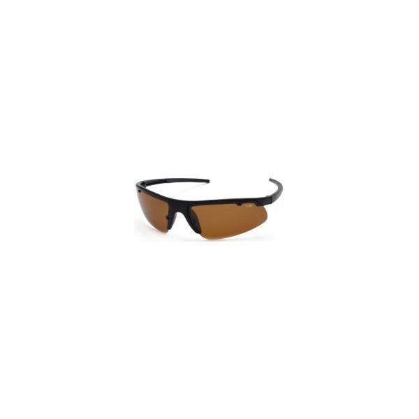 Поляризаційні окуляри Jaxon AK-OKX04AM