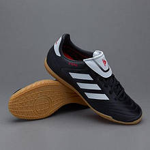 Обувь для зала (футзалки) Adidas Copa 17.4 IN