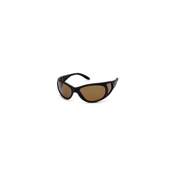 Очки поляризационные Jaxon AK-OKX08АM