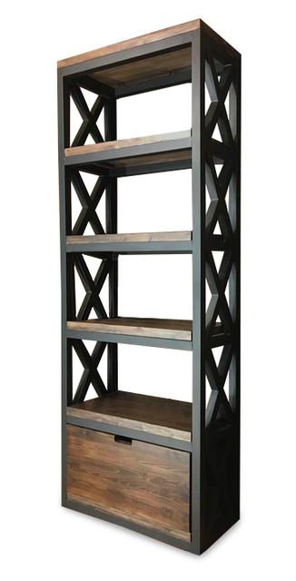 Мебель лофт( собственное производство)