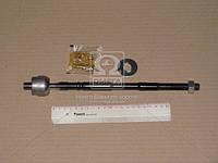Рулевая тяга SUBARU (пр-во CTR) CRSU-12