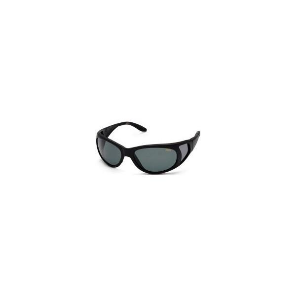 Очки поляризационные Jaxon AK-OKX08SM