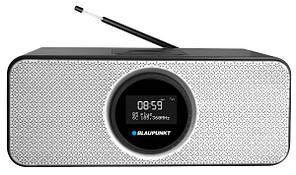 Радиоприемники, бумбоксы и магнитолы Blaupunkt HR50DAB