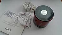 Блютуз колонка KUBEI MX-BT280 For Bluetooth V2.1+EDR(A2DP), фото 1