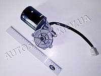 """Мотор стеклоочистителя ВАЗ 2108-2115 перед., Г-24 перед., """"КЗАЭ"""" Калуга (171.3730)"""