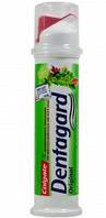 Зубная паста Colgate Dentagard Original 100g