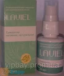 Laviel - Сыворотка для ламинирования волос Лавиэль 30 мл