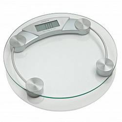 Весы напольные Polaris PWS 1514DG (весы платформенные)