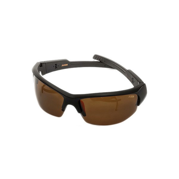 Очки поляризационные Jaxon AK-OKX26AM