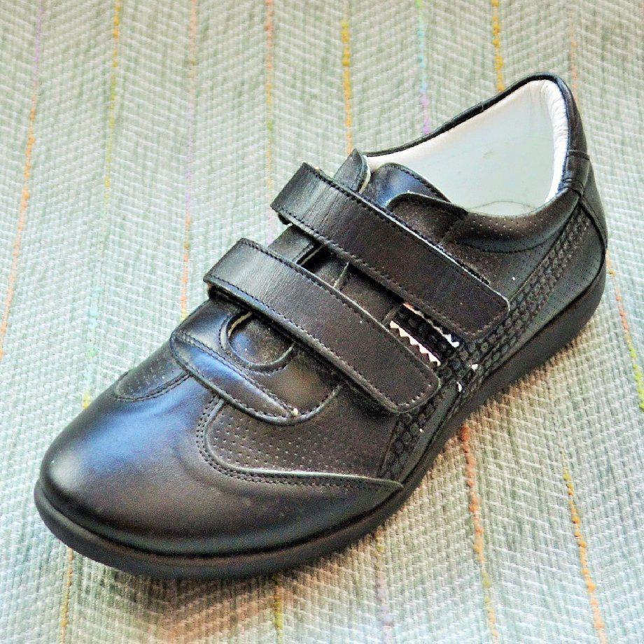 Спортивные туфли для девочек, Bayrak размер 34