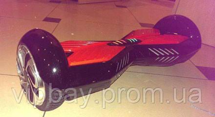 Гироскутер платформа Smart Way Смартвей мини сигвей гироцикл модель La