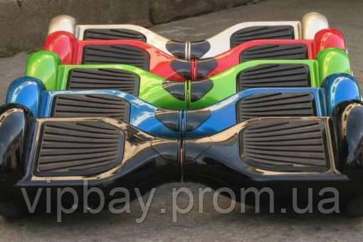 Гироскутер платформа Smart Way Смартвей мини сигвей гироцикл модель U3