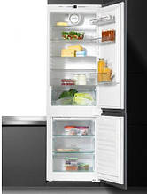 Встраиваемый холодильник MIELE KF 37132 iD
